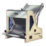 Хлеборезательная машина SM 302