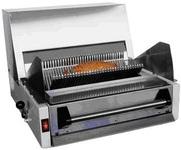 Хлеборезательная машина МКР LOZAMEТ. Цену уточняйте (т. +375 17 294-03-37, 210-01-48)