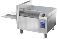 Хлеборезательная машина АХМ-300А. Цену уточняйте (т. +375 17 294-03-37, 210-01-48)