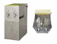 Машина тестомесильная МТ–15М–2 (МТ–30). Цену уточняйте (т. +375 17 294-03-37, 210-01-48)