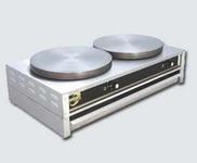 Блинный аппарат РК-3.2. Цену уточняйте (т. +375 17 294-03-37, 210-01-48)