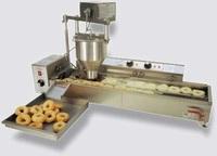Пончиковый автомат ПРФ-11/900. Цену уточняйте (т. +375 17 294-03-37, 210-01-48)