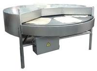 Печь для тонкого лаваша с вращающимся подом ПХ-ЭЛ-5. Цену уточняйте (т. +375 17 294-03-37, 210-01-48)