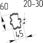 Вырубка Мишка. Цену уточняйте (т. +375 17 294-03-37, 210-01-48)