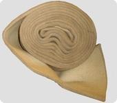 Фетровый рукав к рогаликовой машине А2-ХПО/7. Цену уточняйте (т. +375 17 294-03-37, 210-01-48)