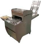 Хлеборезательная машина АГРО-СЛАЙСЕР 21. Цену уточняйте (т. +375 17 294-03-37, 294-01-42)