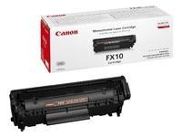 Картридж Canon FX10 (0263B002)
