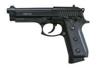 Пистолет пневматический Cybergun GSG 92  (Beretta 92),пневматика, BRT 92FS Auto, TAR 92