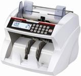 Счетчик банкнот Optima HL-800 UV/IR (Optima 800 UV), купюр