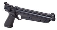 Пневматический пистолет Crosman 1377 C 4,5 мм, пневматика,