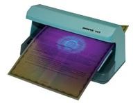 Ультрафиолетовый детектор валют DORS 145