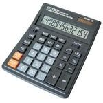 Калькулятор настольный Citizen SDC-444S (12-ти разрядный)