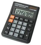 Калькулятор настольный Citizen SDC-022S