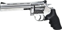 Револьвер пневматический ASG Dan Wesson 715 6 металл (артикул 18192)