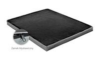 Дезинфекционный коврик 40x60см