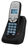 Радиотелефон DECT teXet TX-D6905А черный