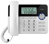 Телефонный аппарат  teXet TX-259