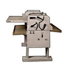 Машина для формования рогаликов А2-ХПО/7. Цену уточняйте (т. +375 17 294-03-37, 210-01-48)