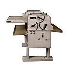 Машина для формования рогаликов А2-ХПО/7. Цену уточняйте (т. +375 17 294-03-37, 294-01-42)