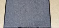 700-087-O EXCEL mix 90*150см Olimpia Коврик грязезащ.полипропеленовый на подложке из ПВХ