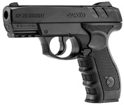 Пневматический пистолет Gamo GP-20 Combat 4,5 мм, пневматика, Гамо