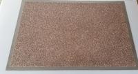 700-086-P EXCEL mix 90*120см Peru Коврик грязезащ.полипропеленовый на подложке из ПВХ