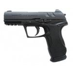 Пневматический пистолет Gamo C-15 Blowback 4,5 мм, шарики ВВ, пневматика, Япония