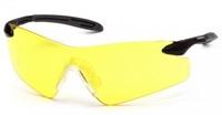 Баллистические стрелковые очки Intrepid ESB8830S