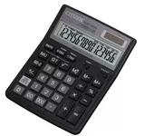 Калькулятор настольный Citizen SDC-395N (16-ти разрядный)
