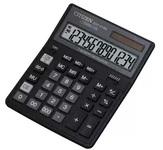 Калькулятор настольный Citizen SDC-414N (14-ти разрядный)