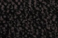700-087-P EXCEL mix 90*150см Peru Коврик грязезащ.полипропеленовый на подложке из ПВХ