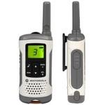 Радиостанция Motorola TLKR-T50