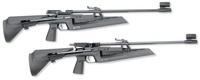 Пневматическая винтовка ИЖ-60 (пневматика) МР-60С
