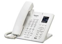 Беспроводной настольный телефон Panasonic KX-TPA65RU