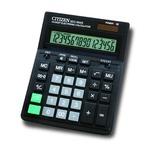 Калькулятор настольный Citizen SDC-664S (16-ти разрядный), ситизен