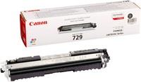 Картридж Canon 729M/С/Y (4368B002 4369B002 4367B002)