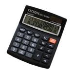 Калькулятор настольный Citizen SDC-812BN (12-ти разрядный)