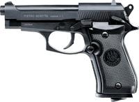 Пистолет пневматический UMAREX BERETTA M84 FS, кал. 4,5мм пневматика