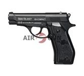 Пневматический пистолет Gamo Red Alert RD-Compact 4,5 мм, пневматика,