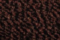 700-012-P EXCEL mix 60*90см Peru Коврик грязезащ.полипропеленовый на подложке из ПВХ