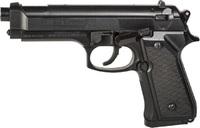 Пневматический пистолет  DAISY Powerline 340  1,5 Джоуля пружинный