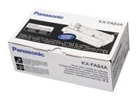 Барабан Panasonic KX-FA84A ( KX-FA 84A) ОРИГИНАЛ