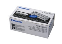 Барабан Panasonic KX-FAD89A ( KX-FAD 89A) drum unitОРИГИНАЛ