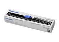Тонер-картридж Panasonic KX-FAT88A ( KX-FAT 88A)  ОРИГИНАЛ