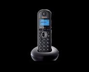 Радиотелефон Panasonic KX-TGB210RU