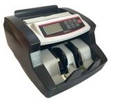 Счетчик банкнот Optima HL-2700 UV (Optima 2700 UV), купюр