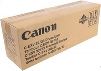 Canon C-EXV 33 DU (2772B003AA)