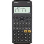 Научный (инженерный) калькулятор Casio FX-82EX-S-EH-V Classwiz