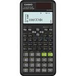 Научный (инженерный) калькулятор Casio FX-991ES Plus -2SETD Classwiz