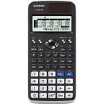 Научный (инженерный) калькулятор Casio Classwiz FX-991EX-S-EH-V